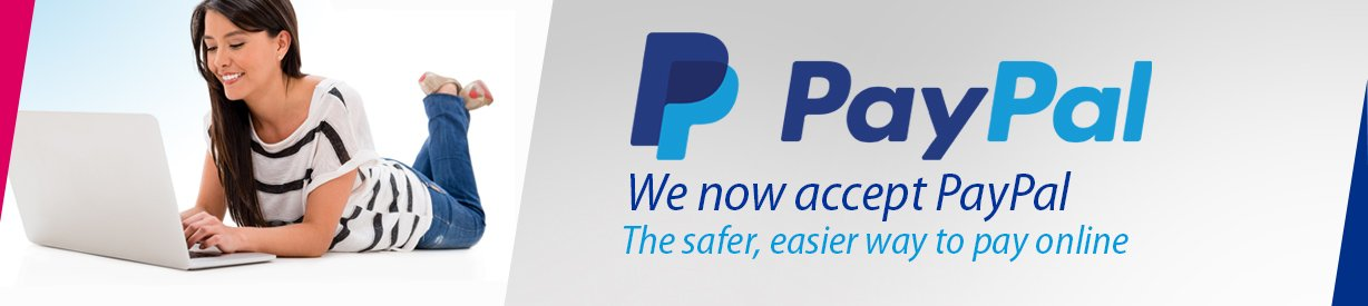 Buy Frost Protection with PayPal