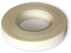 20m Heat Resistant Glass Fibre Tape