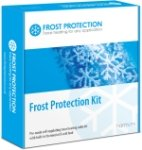 Pre-made Frost Protection Kits
