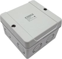 Junction Box ETH-JB-1800